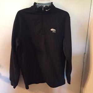 Nike Golf Jacket Torrey Pines